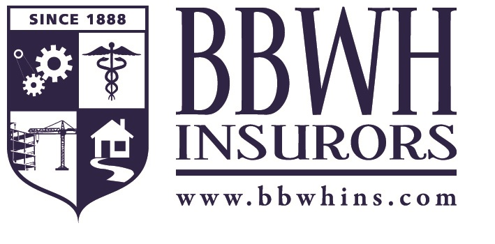 Our Staff - BBWH Insurors